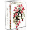 Thumbnail Vintage Flowers Photos 800