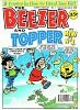 Thumbnail UK COMICS BEEZER & TOPPER COLLECTION OF HUMOUR 100+