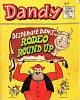 Thumbnail UK COMICS DANDY  COMIC LIBRARY COLLECTION + Specials 100+